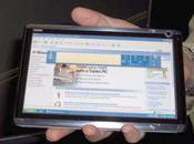 Tablet About Change Online Shopping Landscape