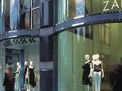 Online Fashion Shopping: Europe Surpassing