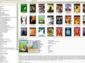 Online Movie Download Surpassed Sales