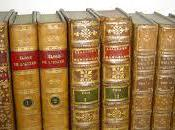 Preserve Antique Books Best Price When Sell Them