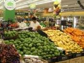Food Safety Begins Supermarket