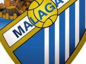 Málaga: City Liga?