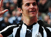 Joey Barton Ready Leave Newcastle United