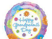 Grandparents Crafts Kids Make, Enjoy Give