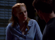 True Blood Season Video: Inside Episode Cold Grey Light Dawn