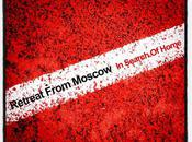 Retreat From Moscow Search Home
