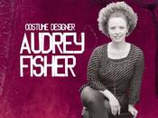 Making True Blood Video: Audrey Fisher Talks Costumes
