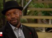 Video: Nelsan Ellis Reveals Influenced Lafayette Talk