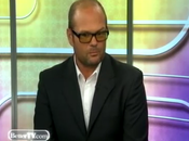 Video: Chris Bauer True Blood Talks Better About Playing Andy Bellefleur