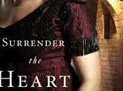 Review: Surrender Heart