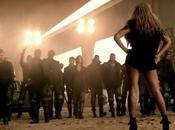 Beyoncé, Libya Viagra