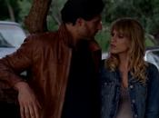 True Blood Season Videos: Spellbound Clips, Marnie, Tara, Bill, Alcide, Debbie