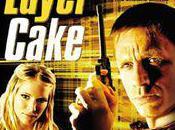 Best Daniel Craig Anti-James Bond Movie Ever: Layer Cake