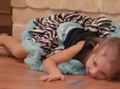 Toddlers Tiaras: Suck Life Your Kids…And Dirt Floor Same Time
