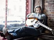 Jeff Bridges: Bridges