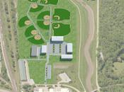 Lincoln Sport Practice Complex Proposal
