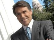 Rick Perry Reaching Stars. Astrology Texas Governor Turned Presidential Hopeful.