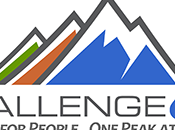 Jake Norton Launches Challenge21 Project