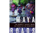 Mary McConahay Talks About Maya Roads People Central American Rainforest