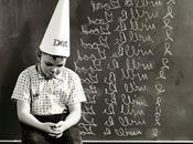 Language Learning School. It's Getting Better Isn't