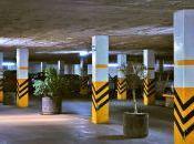 Planes, Trains, Automobiles Airport Parking