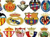 Liga Back! Match Previews