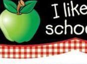 Study Skills School Finance