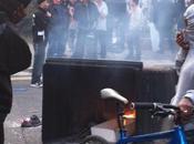 Should Have Seen Riots Coming?