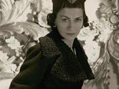 Coco Chanel Fashion Icon Nazi Agent Informer?