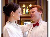 Review: Strangers Romance (Strangeloop Theatre)