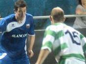 Welsh Premier League Round Saints Citizens Suffer Weekend Slip-up