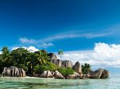 Should Rethink Your Honeymoon Seychelles?