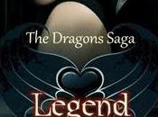Mini-Review: Dragons Saga: Legend Oceina Dragon