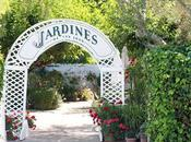 Jardines Restaurant Juan Bautista