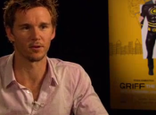 Video: Ryan Kwanten Interviewed Sugar About Griff Invisible