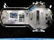 World's First Space Hotel Scheduled Open 2016