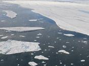 Circumnavigating Ellesmere Island: Adventure Complete!