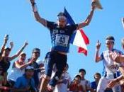 Thierry GUEORGIOU Legend