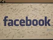 Facebook's Unveils Privacy Controls, Possibly Spurred Success Google+