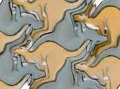 Make Tessellations Education Resource Centre