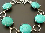 Beautiful Jewellery Karen Thomas