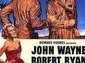 Flying Leathernecks (Nicholas Ray, 1951)