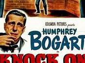 Knock Door (Nicholas Ray, 1949)