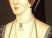 anne boleyn 16th century