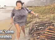 Hurricane Irene Page