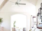 Bright, Airy, Elegant Home