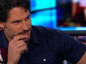 Video: True Blood's Manganiello Drops Hint About Season Finale