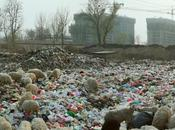 Smaller Cities China Will Generate Energy Form Solid Waste
