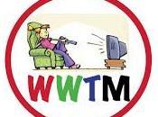 Splash Train Wreck TV...In Good Way!