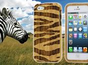 Wooden iPhone Covers with Cool Designs MyTrendyPhone